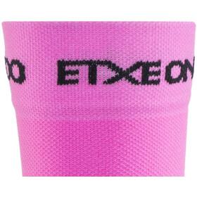 Etxeondo Soquette Argi Socks pink